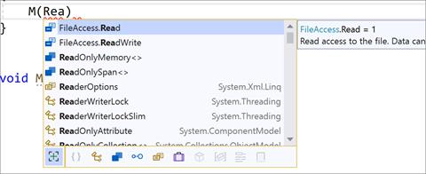 Microsoft Build 2021: Visual Studio 2019 v16.10 GA, .NET 6 preview 4, Microsoft Build of OpenJDK, and more