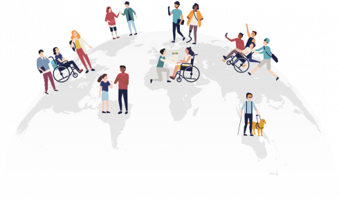 Global Accessibility Awareness Day highlights need for developer education