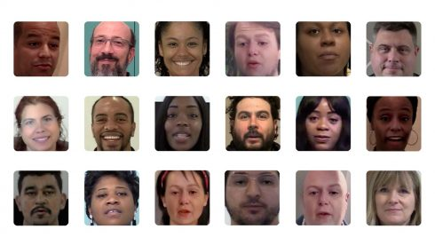 Facebook researchers develop new method for detecting deepfakes