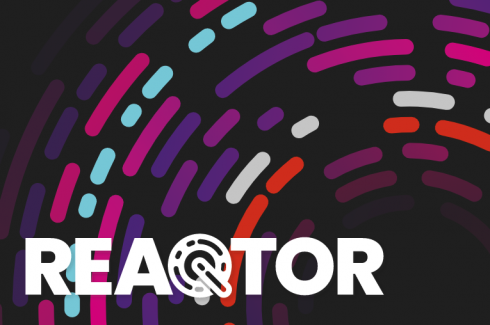 SD Times Open-Source Project of the Week: Project Reaqtor