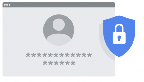 Google open sources Fully Homomorphic Encryption transpiler