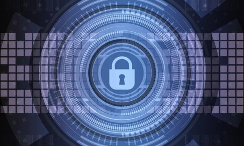 Industry Watch: Security first and foremost