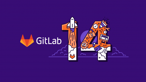 GitLab 14 aims to do away with DIY DevOps toolchains