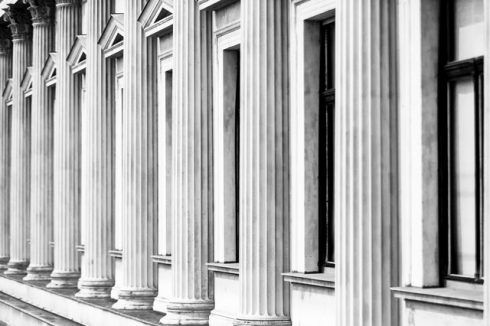 The key pillars to a successful shift-left strategy