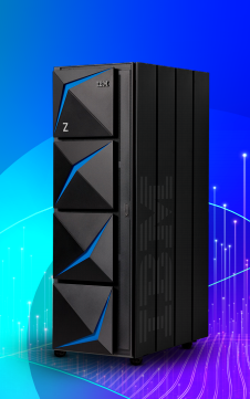 SD Times news digest: BMC announces new mainframe security updates, Emerson launches Plantweb Optics Data Lake, Melissa named data quality leader