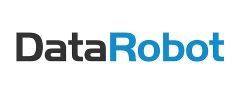SD Times news digest: DataRobot to acquire Algorithmia, Synopsys announces Rapid Scan, Thundra announces Foresight CI Observability Tool