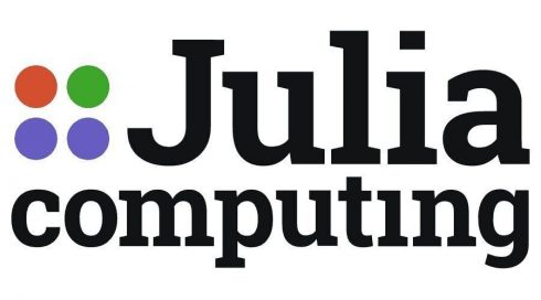 SD Times news digest: Julia Computing Series A, Windows Terminal preview 1.10 released, Kdan Mobile raises $16 million in Series B funding