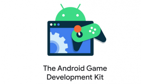 SD Times news digest: Android Game Development Kit, Informatica's data governance and catalog as-a-service, and Google Cloud's certificate service