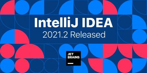IntelliJ IDEA 2021.2 introduces project-wide analysis