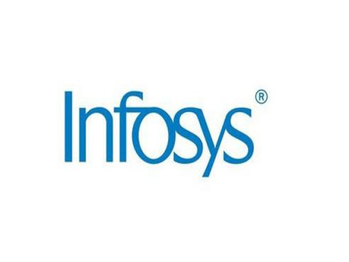SD Times news digest: Infosys unveils new Enterprise Agile DevOps capabilities, Algolia announces Series D funding, Ampere to acquire OnSpecta