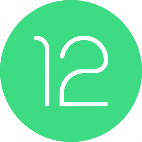 Android 12 Beta 3 introduces final APIs and official SDK