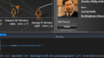 Live Preview in Visual Studio 2022 Preview 2