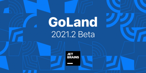 SD Times news digest: GoLand 2021.2 reaches beta, Pluralsight completes acquisition of A Cloud Guru, Contrast Security partners with Secure Code Warrior