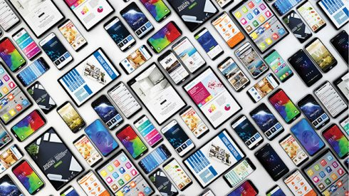 Mobile testing: So many devices, so many variables