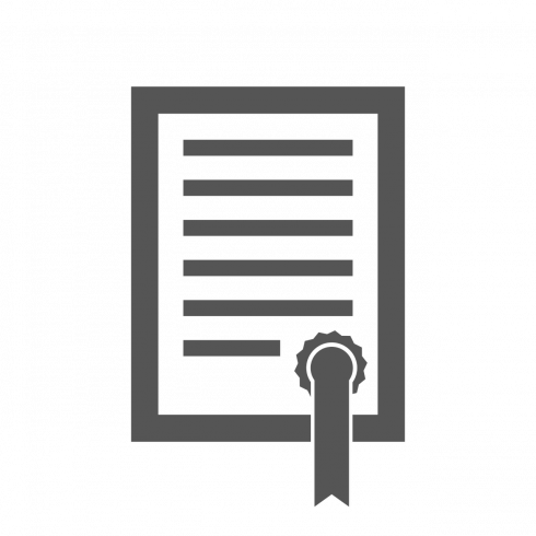 GitHub Copilot sparks debates around open-source licenses