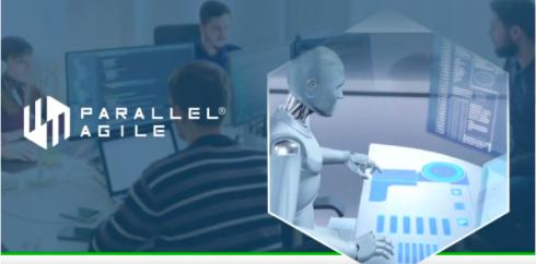 SD Times news digest: Parallel Agile releases new version of Codebot, Hazelcast announces Hazelcast Platform, CognitiveScale announces Cortex Fabric 6