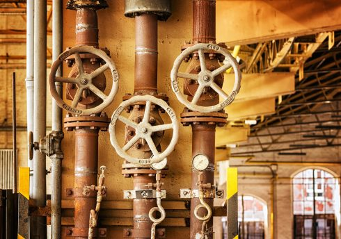 Democratization of APM is not a pipe dream