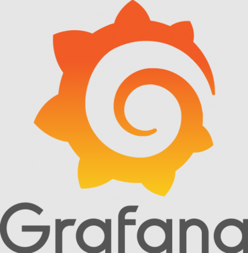 SD Times news digest: Grafana raises $220 million in funding, Kotlin 1.5.30 released, FusionAuth announces advanced threat detection