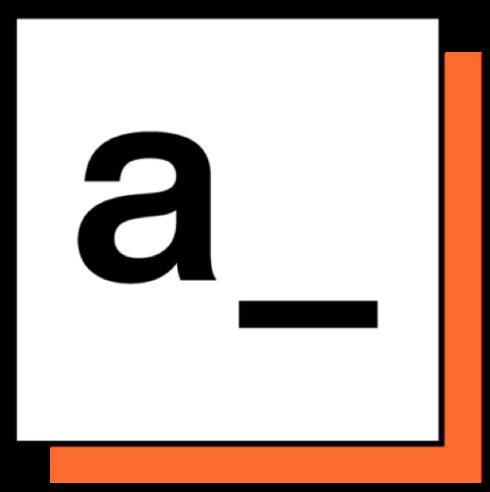 AppSmith logo